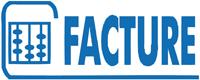 Printer 30 Formule  FACTURE
