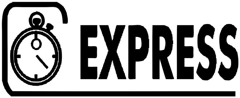 Printer 20 Formule  EXPRESS