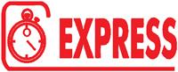 Printer 30 Formule  EXPRESS