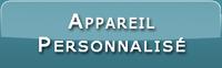 Votre Tampon Colop 2106 Complet