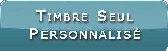 Timbre Personnalisé pour COLOP 2600